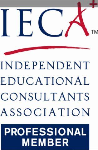 member-ieca-logo-grayscale