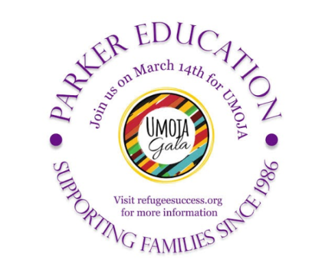 parker-academy-umoja-gala-logo.png